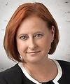 Judy S. Engel