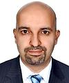 Mohamed  Serokh