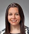 Elizabeth A.N. Haas