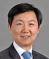 Nicolas  Zhu