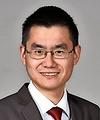 Gilbert Shen