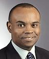 Andre E. Owens