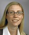 Jennifer Zepralka