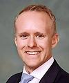 Daniel Felz
