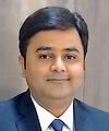 Tirthesh Bagadiya