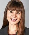 Sofia Martos