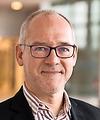 Christoph Hütten