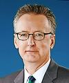 Robert S.  Gebhard