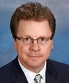 Steve Ceglarek