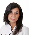 Patricia Solfaro