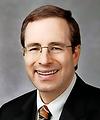 Steven B. Gorin
