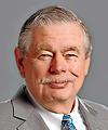 Alan Cathcart