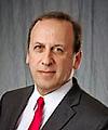 Jeffrey Pomerance