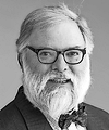 Eric Lustig