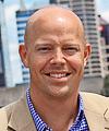 Adam Krupp