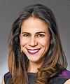 Allison C. Yacker