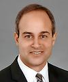 Grant P. Fondo