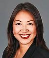Mitzi Chang