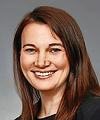 Meghan Spillane