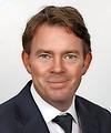 James Pollard