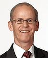 Thomas S. Vaughn
