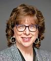 Janet Barsky