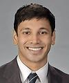 Hanish S. Patel