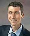 Daniel Hemel