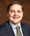 Robert Kaelber