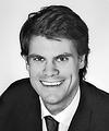 Jean-Benoit Voegele