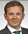 Christian Koenigsheim