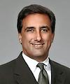 Gregory Amoroso