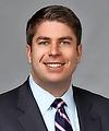 Todd G. Betor