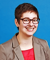 Samantha Waxman