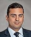 Aria Kashefi