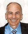 Lawrence O. Gostin