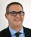 Javier Galvan Falcon