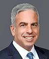 Steven M. Kaplan