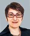 Yelena Dunaevsky