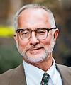 Paul A. Sczudlo
