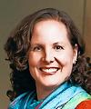 Kristin S. Cornuelle