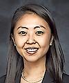 Jeanette Kang