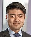 Jon Tanaka