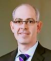 Daniel E. Hemli