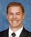 Robert Wernli, Jr.