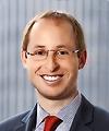 Jared Buszin