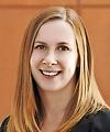 Kristin M. Hadgis