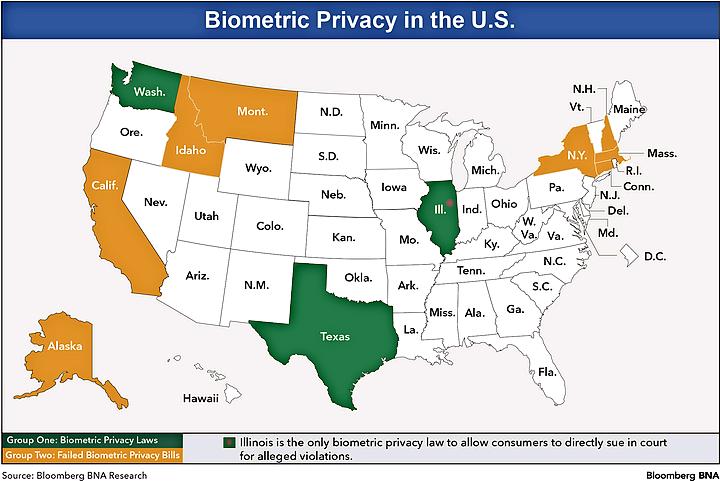 biometricmap